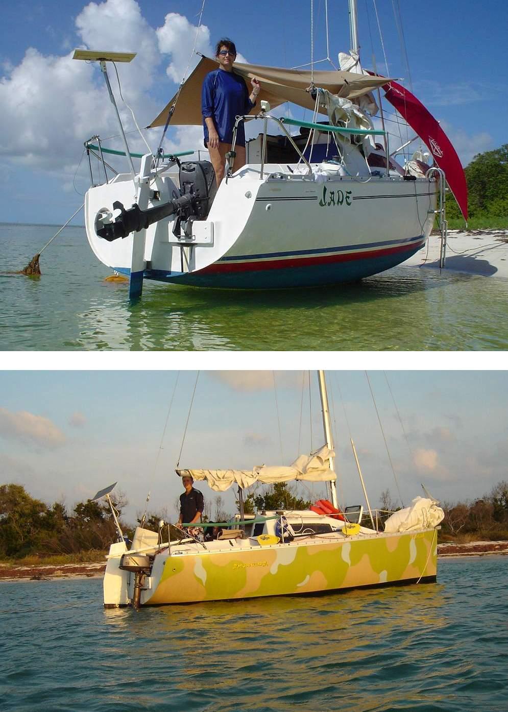 Myrtle Beach Craigslist Used Boats